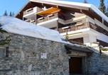 Location vacances Crans-Montana - Apartment Beaupré-2