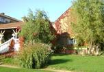 Location vacances La Chapelle-Faucher - Domaine de Maumont-1