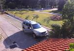 Location vacances Starigrad - Apartment Nino-2