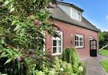 Location vacances Boekel - Landgoed Bosrijk-2