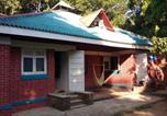 Location vacances Alibag - Laxman Smruti-1