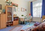 Location vacances Hannover - Private Apartment Grabbestrasse (4880)-2