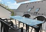 Location vacances Hofheim am Taunus - Apartment Kapellenberg-3