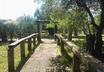 Location vacances Andrano - Agriturismo Salento Pietralata-2