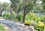 Location vacances Bairnsdale - Moonah Cullah-2