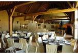 Location vacances Sougy-sur-Loire - Villa in Nievre Iii-2