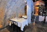 Location vacances la Baronia de Rialb - Cal Marroso-3