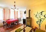 Location vacances Puchberg am Schneeberg - Holiday Home Prigglitz 153-2