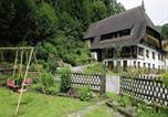 Location vacances Durbach - Huberhof-4