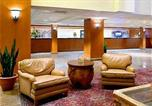 Hôtel Greenwood Village - Denver Marriott Tech Center-4
