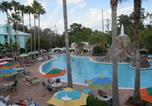 Villages vacances Orlando - Cypress Pointe Resort - Orlando by Vri resorts-1
