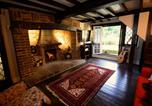 Location vacances Wingham - The Thatch-3