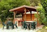 Location vacances Francavilla di Sicilia - La Parrinara-4