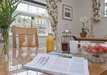 Hôtel Baslow - Devonshire Cottage-2