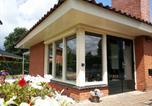 Location vacances Oldenzaal - Bungalowpark t Heideveld 2-2