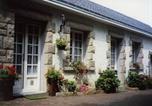 Location vacances Saint-Nazaire - Rental Gite Pornichet 3-2
