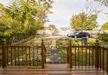 Location vacances Staten Island - 1 bus stop to Nyc/Ewr Airport-3