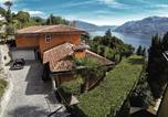 Location vacances Brissago - Casa Wernina-4