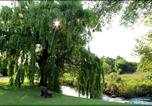 Location vacances Dullstroom - Aqua Terra Guest House-4