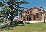 Location vacances Todi - Villa in Todi Iv-4