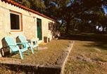 Location vacances Fundão - Casa da Vinha-3
