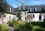Location vacances Capvern - Villa in Hautes Pyrenees-3