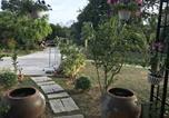 Location vacances Phú Quốc - Garden villa-1