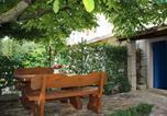 Location vacances Vižinada - Klaudio-3