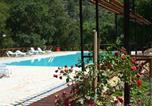 Hôtel Milâs - Uyku Vadisi Hotel-1