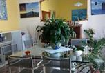 Location vacances Vasto - Stanze Minù & Leo-3
