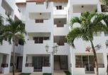 Location vacances Bayahibe - Vittoria House-3