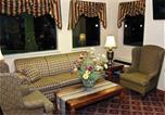 Hôtel Jackson - Best Western Carriage House Inn & Suites-2
