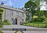 Location vacances Cockermouth - 1 High Armaside Cottage-4