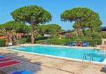 Location vacances Capoliveri - Residence Il Melograno 530s-4