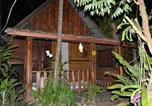 Location vacances Mueang Kao - No.4 Guest House-2