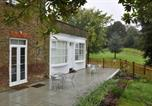 Location vacances Croydon - Addington Palace-2