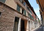 Location vacances Vérone - Apartment Vicolo Disciplina-2