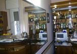 Hôtel Ostellato - Hotel Centrale-4