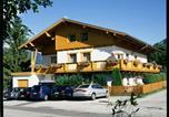 Location vacances Eben am Achensee - Appartements Neuner-3