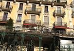 Location vacances Mouxy - Le Beau Site 2-3