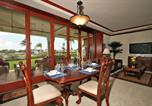 Location vacances Waikoloa Village - Kolea at Waikoloa by South Kohala Management-4