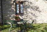 Location vacances Assisi - Brigolante Guest Apartments-3