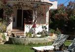 Location vacances Siniscola - Casa Antonella-2