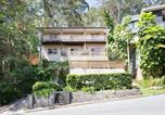 Location vacances Terrigal - Beautiful Beachside House with Five Bedrooms-2