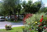 Camping Lazise - Camping Val Rendena-4
