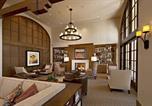 Location vacances Lake Forest - Luxury Apartment next to Irvine Spectrum-2