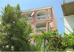 Location vacances Gradac - Apartments Pehar-3