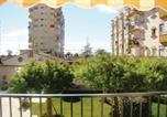 Location vacances Algarrobo - Apartment A.Carretera-1