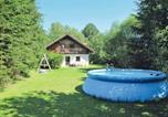 Location vacances Passau - Haus Ilztal 100s-1