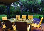 Location vacances Port Macquarie - Plomer Beach House-4